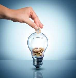 lampada cofre