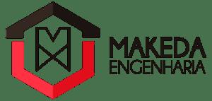 Makeda Engenharia